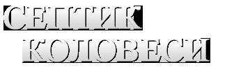 kolovesi-septik.ru